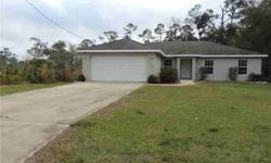 10018 S Orange Blossom Boulevard Sebring, This home is great