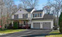 1005 Hawk Channel CT West River Four BR, Home has been
