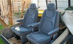 $100 97 caravan (wheels,tires,seats)