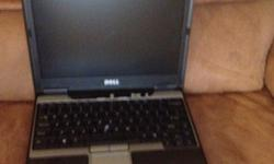 $100 I have several great laptops and desktops available