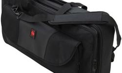 $100 Odyssey Road Bag for NS6 DDJ (T1, S1 or anything like
