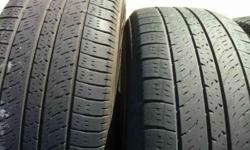 $100 TOYO PROXES A20 P235/55R20 TIRES SET OF 4 BEST OFFER