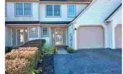 100 Wessex CT Reading Three BR, Welcome Home to in the