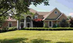 1015 Ballybunion Road State College Four BR, Beautiful home
