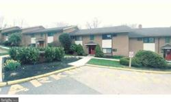1016 W Baltimore Pike #D15 Media One BR, Wow! One floor