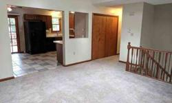 102 Pickwick Avenue State College Three BR, Well maintained