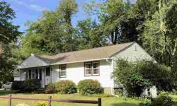 102 Prospect St Holliston Three BR, This home has been in