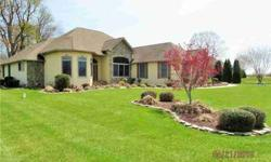 103 Coursey Mill Felton Three BR, Custom built waterfront