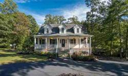 10478 Malboro Rd Hanover Four BR, This is the home dreams