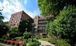 $109,900 Sunshiny, One level, 2 bedroom condo (LAND CONTRACT