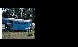 $10,000 Sundowner Horse Trailer for Sale in Sturgis, MI