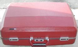 $10 American Tourister Suitcase
