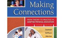 $10 OBO Making Connections From Theory to Practice in