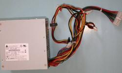 $10 Power supply for Hp pavillion (19352)
