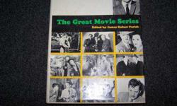 $10 The Great Movies series