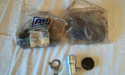 $10 VW air cooled parts