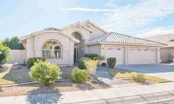 1137 W AMANDA Lane Tempe Four BR, Charming home in Sierra .