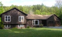 113 Glen Road Gorham Three BR, Looking for your dream home??