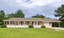 1171 Lee Rd 212 Phenix City Four BR, This is a great home