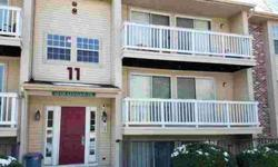 118 Kenwood Dr Sicklerville Two BR, Condominium for Sale in