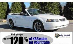 $11,800 2004 Ford Mustang GT Premium