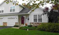 120 Haslan Ln Coatesville Two BR, Be in your new home by the