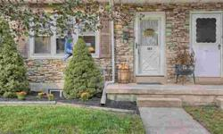 125 W Gaul St Wernersville Three BR, This home qualifies for