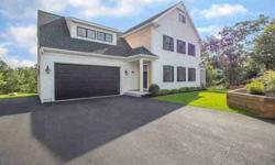 128 Watercourse Place Plymouth Three BR, Welcome home to