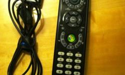 $12 MediaGate Windows Vista Home Remote Control