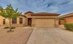 1302 W CARSON Road Phoenix Three BR, Welcome home!