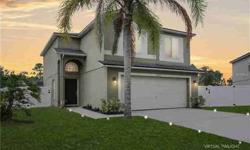 13221 Briar Forest Court Orlando Three BR, Welcome to your