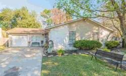 13310 Quiet Wood Court Houston Three BR, Beautiful home