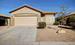 13438 W EVANS Drive Surprise Three BR, HOME WITH NO