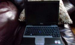 $135 dell laptop for ipod touch 4g (linwood)