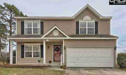 135 Silverberry Drive Lexington Five BR, OWN THIS HOME WITH