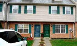 138 Orchard Ln Hanover Three BR, beautiful 3 level condo was