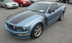 $13,999 OBO Ford Mustang