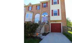 141 Faraday CT Bear Three BR, Finding a Townhome That Offers