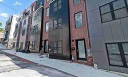 147 Wendover St Philadelphia Three BR, Like new townhouse in