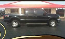 $14,950 Used 2004 Ford F-250 SD for sale.