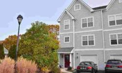 14 Canal Rd Rehoboth Beach Four BR, Large end unit townhome