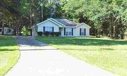 14 Kennedy St Phenix City, Adorable Four BR Two BA home on