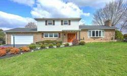 14 Northview Dr Hanover Three BR, Beautiful, well built home