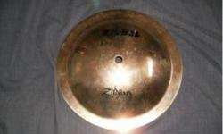 $150 9in Zil bell $150 obo call or text [phone removed]