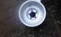 $150 centerline wheels fits ford 10x15 call [phone removed]