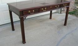 $150 Classic Office Desk