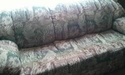 $150 Comfy Couch