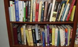 $150 Huge Lot of 400+ Books Amazon Inventory - $150