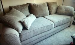 $150 OBO Couch