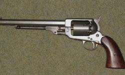 $150 Replica Civil War Revolver